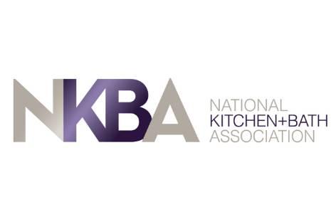 National Kitchen and Bath Association Taps San Diego Mesa ...