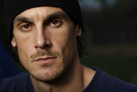 "Former Minnesota Vikings punter Chris Kluwe will visit San Diego Mesa College to speak to students, faculty and staff about the ""Importance of Empathy"" on Oct. 25 from 1 to 2:30 p.m. in LRC 435."