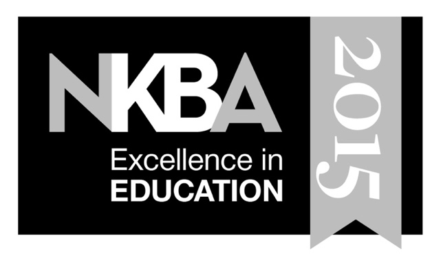 San Diego Mesa College was named National Kitchen & Bath Association (NKBA) College of the Year for 2015 for its Interior Design Program.