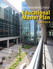 2013-19 Education Master Plan