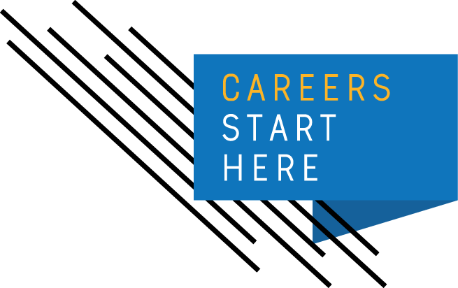 careers start here with career education at san diego mesa college