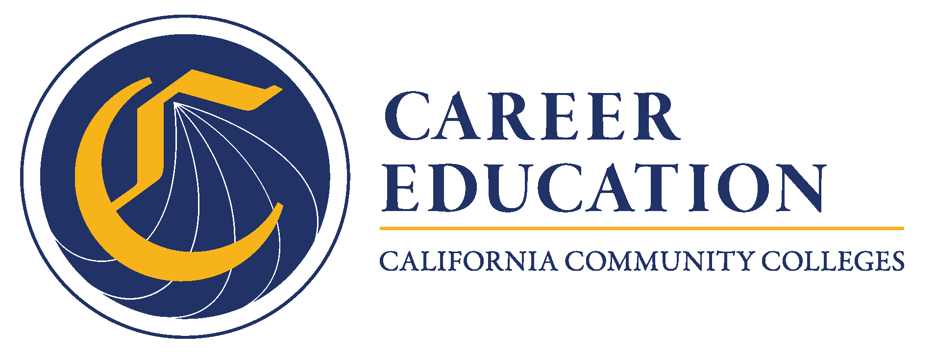 Career Ed logo