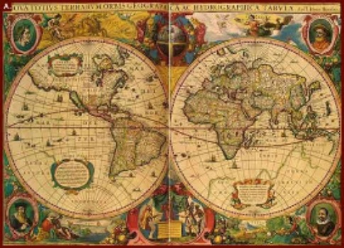 Antique_Map