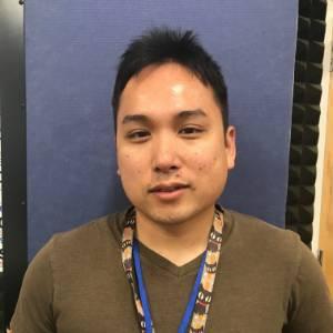 AK Nguyen