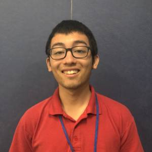 Ethan Cua