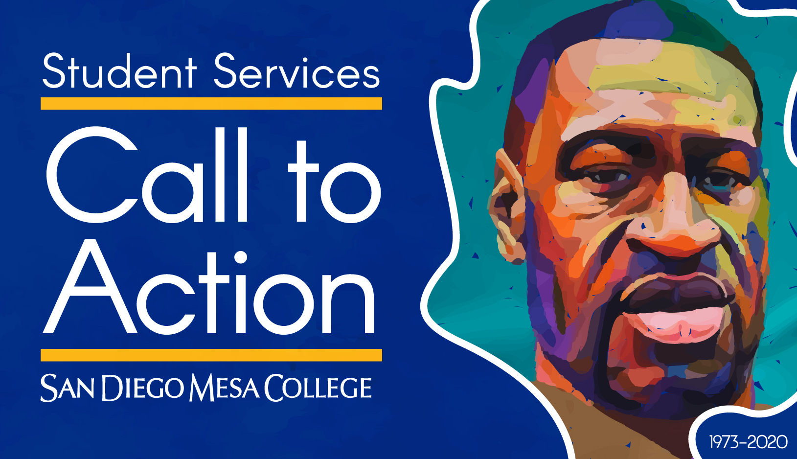 Student Services Call to Action | Black Lives Matter
