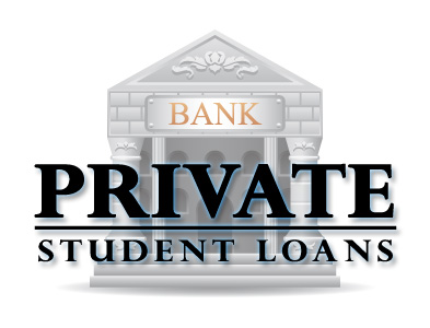 Private Student Loans >> Alternative Loans