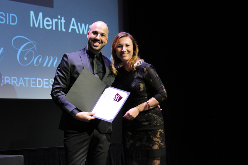 San Diego Mesa College Named NKBA Of The Year For 2015