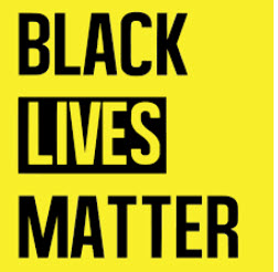 Black Lives Matter Research Guide
