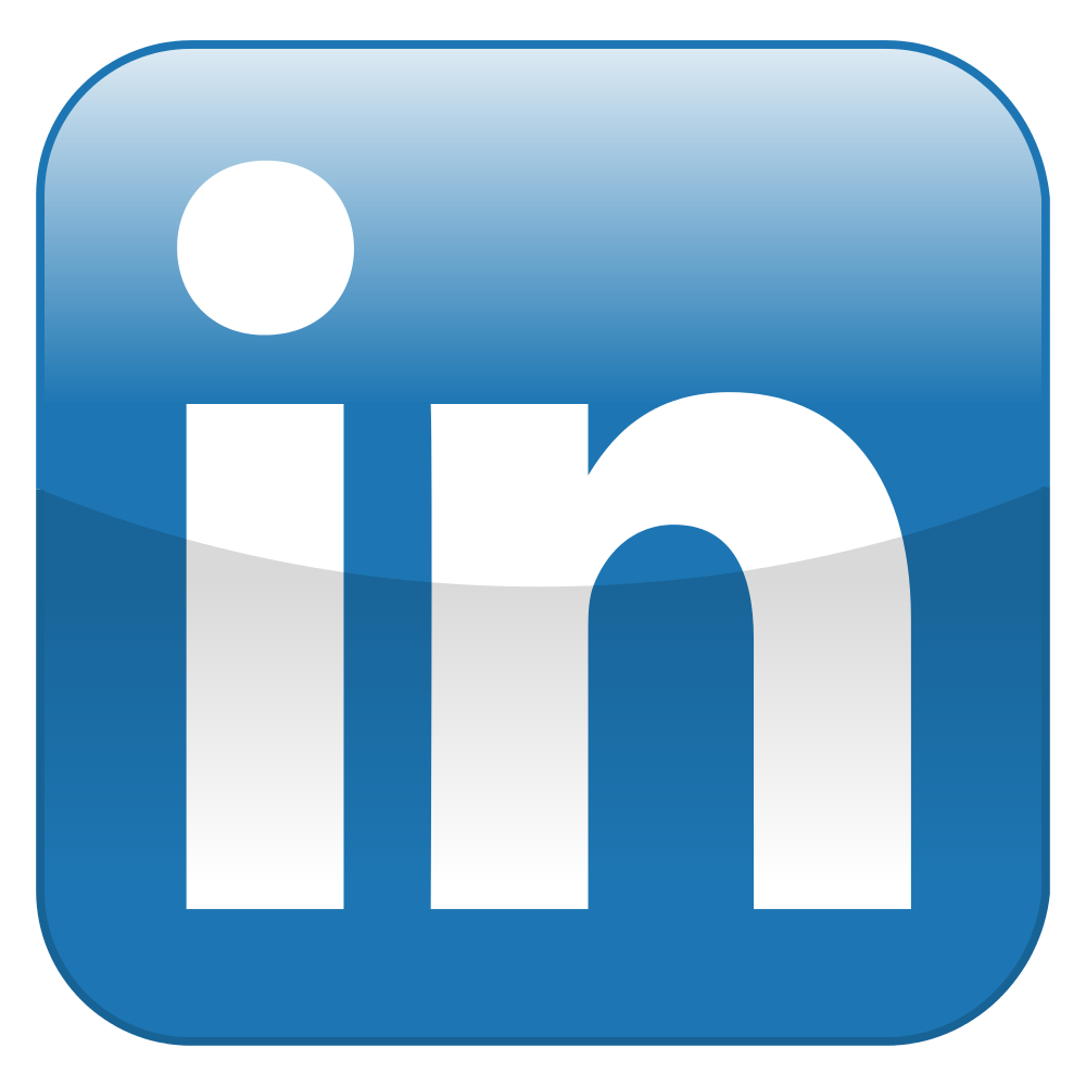 linkedin - Linkedin Resume Search