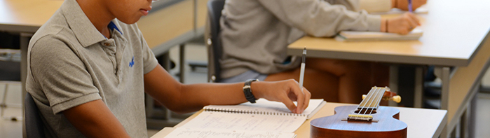 Academic Calendars and Semester Deadlines