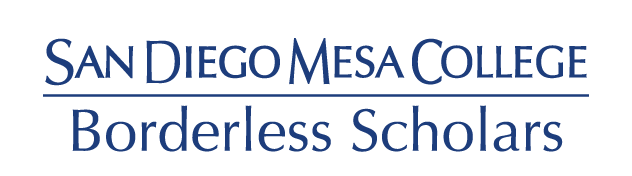 Logo_Blue_BorderlessScholars_horizontal